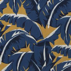 Cocoa Beach 10544_63 | Tissus pour rideaux | NOBILIS