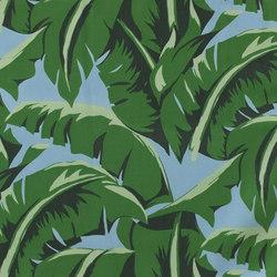 Cocoa Beach 10544_74 | Tissus pour rideaux | NOBILIS