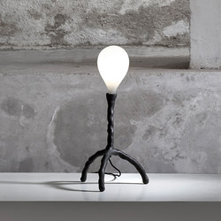 Das Pop | Table Lamp | Lampade tavolo | LASVIT