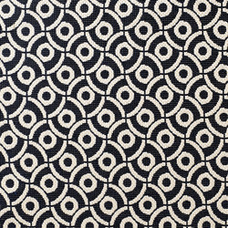 Venice Beach 10519_23 | Outdoor upholstery fabrics | NOBILIS