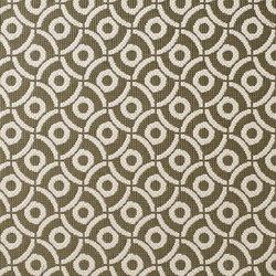 Venice Beach 10519_02 | Outdoor upholstery fabrics | NOBILIS