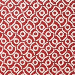 Venice Beach 10519_50 | Outdoor upholstery fabrics | NOBILIS