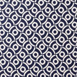 Venice Beach 10519_63 | Outdoor upholstery fabrics | NOBILIS