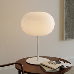 Bianca Lampe de table Large | Luminaires de table | FontanaArte