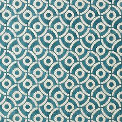 Venice Beach 10519_70 | Outdoor upholstery fabrics | NOBILIS