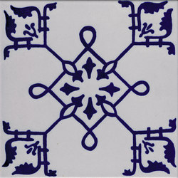 LR 20 | Floor tiles | La Riggiola