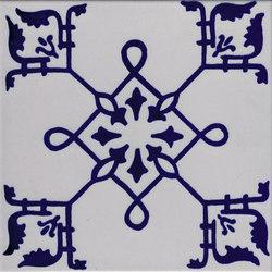LR 20 | Ceramic tiles | La Riggiola