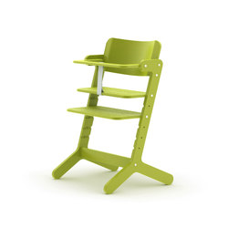 Giraffe | Sedie per bambini | KLOSS