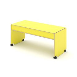 KLOSS™ Play table | Mesas para niños | KLOSS