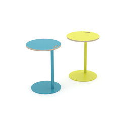 KLOSS™ Side table | Beistelltische | KLOSS