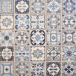 Donna Costanza | Rugs / Designer rugs | Paola Lenti