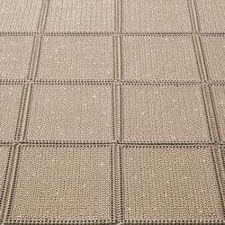 Terra | Rugs / Designer rugs | Paola Lenti