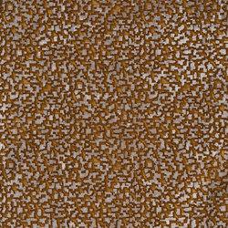 Velours Pixel 10563_30 | Curtain fabrics | NOBILIS