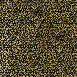 Velours Pixel 10563_67 | Vorhangstoffe | NOBILIS