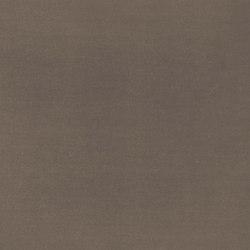 Velours Oskar 10624_15 | Tissus pour rideaux | NOBILIS