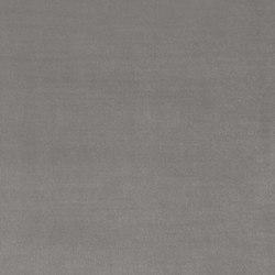 Velours Oskar 10624_22 | Drapery fabrics | NOBILIS