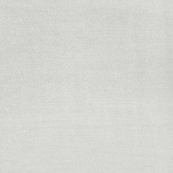 Velours Oskar 10624_26 | Tejidos para cortinas | NOBILIS