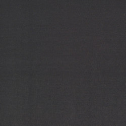 Velours Oskar 10624_29 | Drapery fabrics | NOBILIS