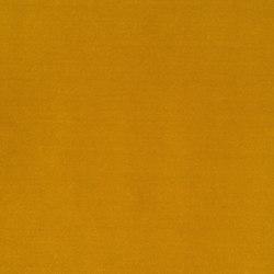 Velours Oskar 10624_32 | Curtain fabrics | NOBILIS