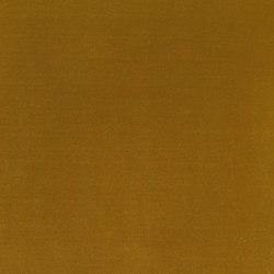Velours Oskar 10624_36 | Curtain fabrics | NOBILIS