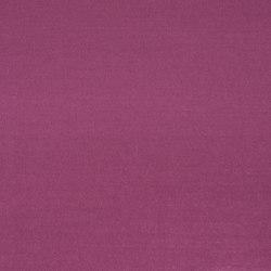 Velours Oskar 10624_40 | Curtain fabrics | NOBILIS