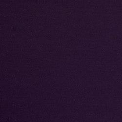 Velours Oskar 10624_45 | Drapery fabrics | NOBILIS