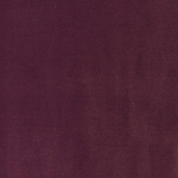 Velours Oskar 10624_46 | Drapery fabrics | NOBILIS