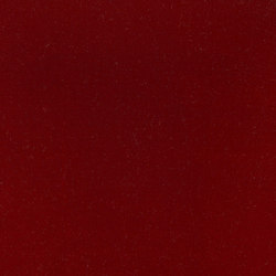 Velours Oskar 10624_53 | Drapery fabrics | NOBILIS