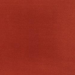 Velours Oskar 10624_58 | Curtain fabrics | NOBILIS