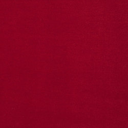 Velours Oskar 10624_54 | Curtain fabrics | NOBILIS