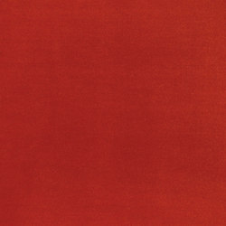 Velours Oskar 10624_56 | Tejidos para cortinas | NOBILIS