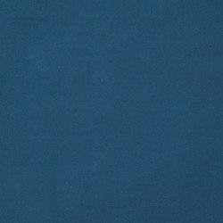 Velours Oskar 10624_65 | Drapery fabrics | NOBILIS