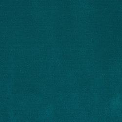 Velours Oskar 10624_67 | Tissus pour rideaux | NOBILIS
