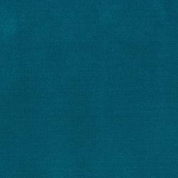 Velours Oskar 10624_70 | Curtain fabrics | NOBILIS
