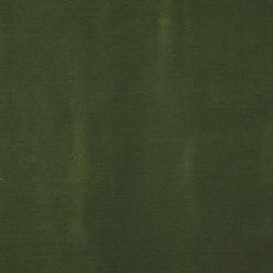 Velours Oskar 10624_73 | Drapery fabrics | NOBILIS