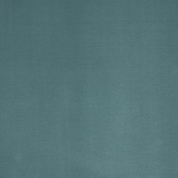 Velours Oskar 10624_78 | Drapery fabrics | NOBILIS