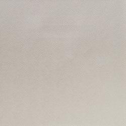Smart 10606_01 | Tejidos tapicerías | NOBILIS