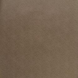 Smart 10606_10 | Fabrics | NOBILIS