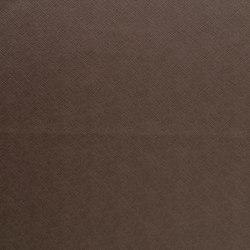 Smart 10606_12 | Fabrics | NOBILIS