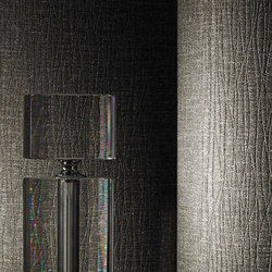 Jemma™ | Wallcoverings | DeNovo Wall