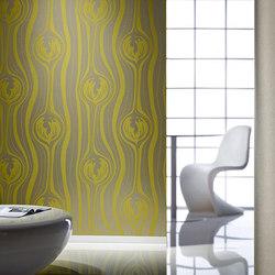 Matisse™ | Carta da parati / carta da parati | DeNovo Wall