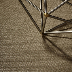 Sandro™ | Wallcoverings | DeNovo Wall
