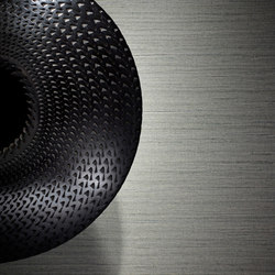 Shima Texture™ | Wallcoverings | DeNovo Wall