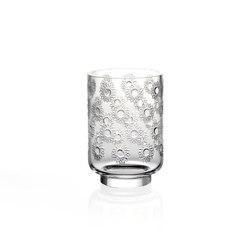Patchwork | Vases | LASVIT