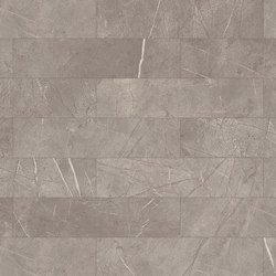 Brick Atelier Silver Dream | Floor tiles | Atlas Concorde