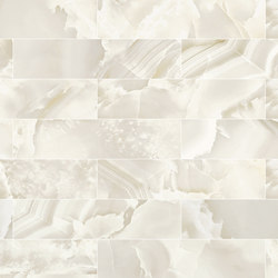 Brick Atelier Persian Jade | Ceramic tiles | Atlas Concorde