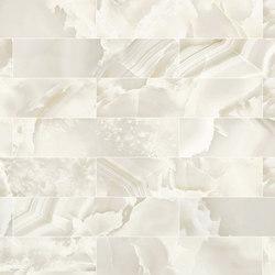 Brick Atelier Persian Jade | Wall tiles | Atlas Concorde