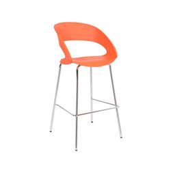 Foray Bar Stool | Bar stools | ERG International