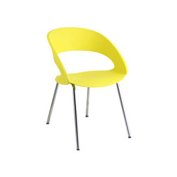 Foray Chair | Sillas para cantinas | ERG International