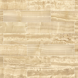 Brick Atelier Royal Gold | Ceramic tiles | Atlas Concorde